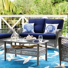 Lowes Patio Furniture Sale by Patio Captivating Patio Table Sale Ideas Outdoor Dining Tables On
