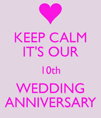 10th wedding anniversary the 25 best 10 year anniversary quotes ideas on 10