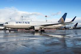 united airlines subscriptions a way to pre pay baggage or seating