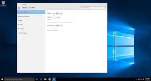 how to disable automatic reboots in windows 10 super user