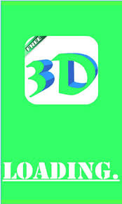 downloader free for android 3d downloader free free android app android freeware