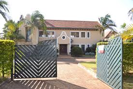 5 bedroom houses for rent runda 5 bedroom house for rent 400k royal properties market