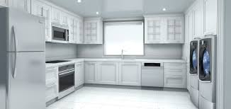 European Kitchen Gadgets 2015 Digital Trends Home Awards