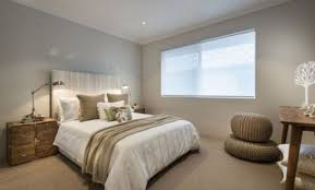 chambre beige et taupe décoration chambre beige blanc moderne 99 clermont ferrand