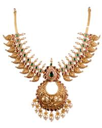 gold necklace patterns images Latest jewellery collections latest gold jewellery designs png