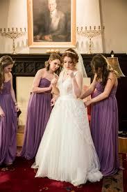 third marriage wedding dress why i wore a third generation wedding dress oh