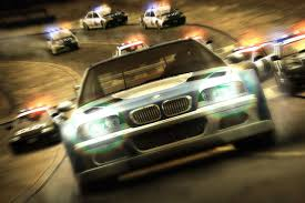 need for speed most wanted cheat codes for xbox 360