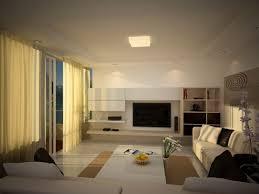 home interior color trends 2014 interior decorating future home