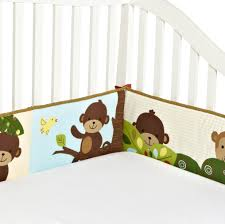 Curly Tails Crib Bedding Bedtime Originals 3 Bedding Set Curly Tails