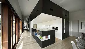 Modern Home Interior Design Improbable Best  Home Interior Ideas - Modern home interior design pictures