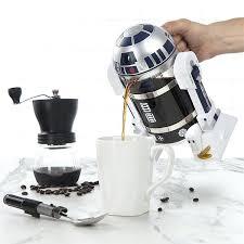 machine à café de bureau machine a cafe de bureau click to zoom machine a cafe de bureau