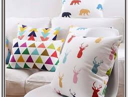 Best Place To Buy Decorative Pillows