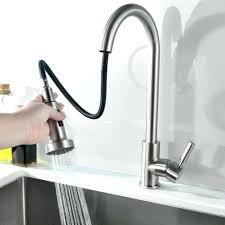 restaurant style kitchen faucet restaurant faucets kitchen michaelresin site