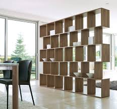 modular bookcase contemporary wooden lacquered wood