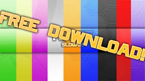free youtube banner layout free youtube banner templates download new 2013 layout youtube