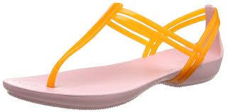outlet ottawa vancouver crocs women u0027s shoes sandals outlet crocs