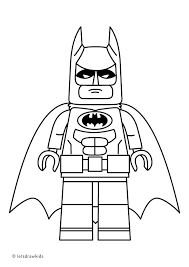 25 lego movie coloring pages ideas