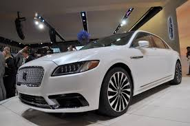 lexus lincoln 2017 lexus ls vs 2017 lincoln continental the car connection
