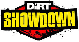 hoonigan racing logo dirt showdown characters giant bomb