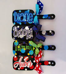 personalized gift ideas 25 unique cheer gifts ideas on pinterest cheerleading gifts