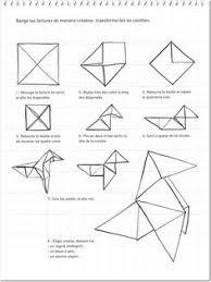 cahier de gribouillages pour adultes qui s ennuient au bureau page de coloriage cerf géométrique dessiné à la pdf au format