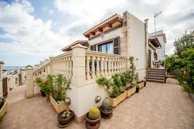 Immobilien Kaufen Haus Haus Son Serra De Marina Kaufen Häuser In Son Serra De Marina Auf