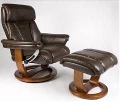 25 best ideas about swivel rocker recliner chair on pinterest