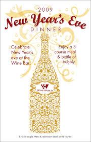 new years dinner party menu peeinn com