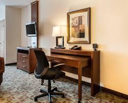 Comfort Inn Lafayette La Pinhook Comfort Suites 114 Rue Fernand Lafayette La Hotels U0026 Motels