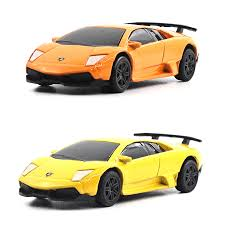 car models lamborghini aliexpress com buy 1 64 alloy models children s toys lamborghini