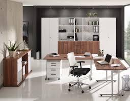 Schreibtisch 130 X 80 Schreibtische U0026 Tischsysteme Mit Hohen Qualitätsstandards Und