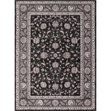 Concord Global Area Rugs Concord Global Trading 8 X 10 Area Rugs Rugs The Home Depot