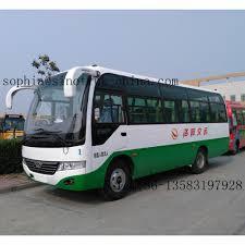 china mitsubishi fuso bus china mitsubishi fuso bus manufacturers