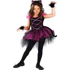 Walmart Kids Halloween Costumes Walmart Halloween Costumes Quotes