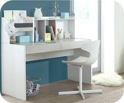 bureau blanc et bureau etagere enfant bureau etagere enfant bureau enfant ilaco