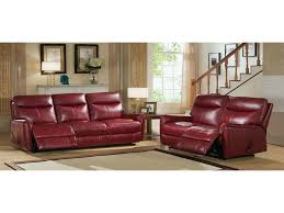 Top Grain Leather Sofa Recliner Top Grain Leather Sofa Recliner Beautiful Top Grain Leather Lay