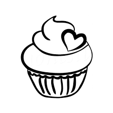 cute cupcake cartoon motorcycle car wall home glass door window stickers usage 1 clean wall of any dust or dirt then wait unit completely dry 2 with decal face down peel off paper backer