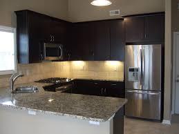 updated kitchen ideas updated kitchens excellent 22 year kitchen update updated