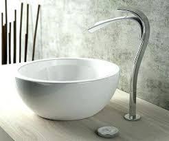 designer bathroom fixtures contemporary bathroom faucet widespread bathroom faucet lever handle