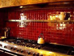 backsplash for the kitchen bathroom entrancing make the kitchen backsplash more beautiful