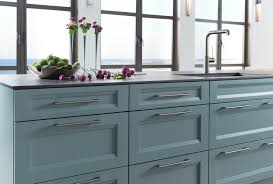 looks like rutt cabinets oceanside showcase kitchens and baths