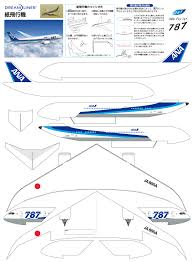 Russia U0027s Far East Rolls by Pin By Besher Nayyal On Planes Pinterest Papercraft Airplanes