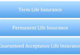 aarp life insurance quote also a a a next a whole life insurance quote 41 also aarp term life insurance quote