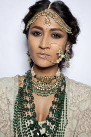 best 25 indian jewelry ideas on asian bridal