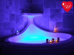 chambre de luxe avec chambre romantique 99 images chambre luxe avec