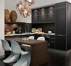 modern condo kitchen design ideas designyou