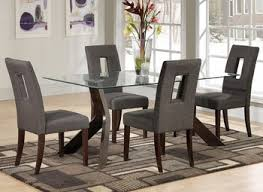 inexpensive dining room sets cheap dining room sets for 4 modern kitchen furniture photos