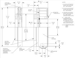 cs25 25mm optical shutter uniblitz shutter systems