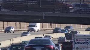massachusetts gets ready for traffic weekend necn