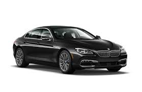 lease a bmw with bad credit 2018 bmw 650i xdrive gran coupe